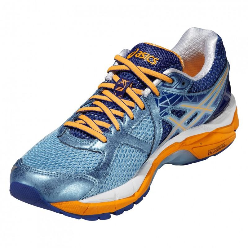 avis chaussures asics gt 2000