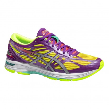 Asics Lady Gel Ds Trainer 20 NC