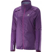 Salomon Veste Agile Lady