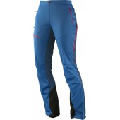 Salomon Pantalon Minim WS SoftShell Lady