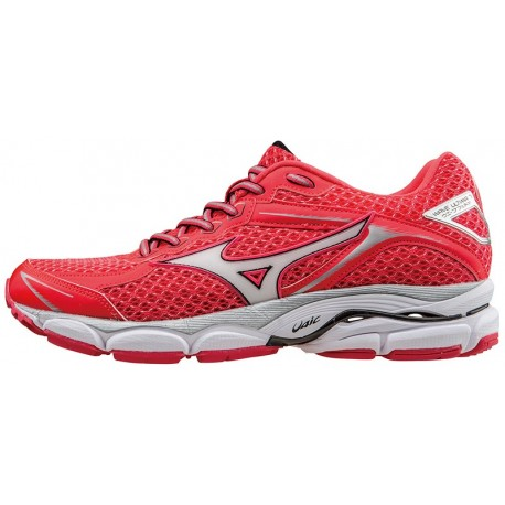 Mizuno Wave Ultima 7 Lady