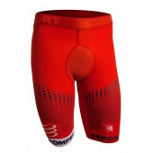 Compressport Cuissard UnderWear Trail V1