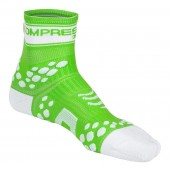 Compressport Chaussettes Racing Socks V2