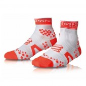 Compressport Chaussettes Pro Racing Socks V2