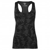 Asics Fitted GPX Tank Lady