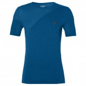 Asics Tee-shirt Seamless Top