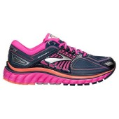 Brooks Glycerin 13 Lady