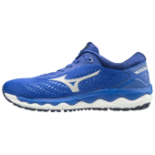 Mizuno Wave Sky 3 Lady