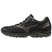 Mizuno Wave Rider Gore Tex Lady