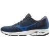 Mizuno Wave Rider Knit 3