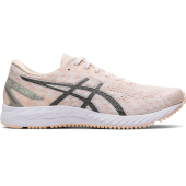 Asics Gel DS Trainer 25 Lady