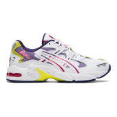 Asics Gel Kayano 5 OG Lady