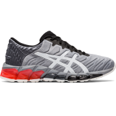 Asics Gel Quantum 360 5 Junior