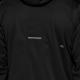 Asics Veste Accelerate Jacket