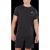 Asics Tee- Shirt Sport Train Top