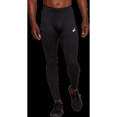 Asics Collant Sport Run Tight
