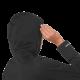 Asics Veste Accelerate Jacket Lady