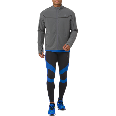 Asics Collant Leg Balance 2