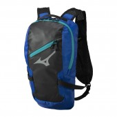 Mizuno Sac Running BackPack 10L