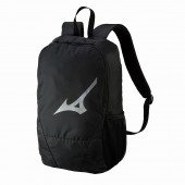 Mizuno Sac à Dos BackPack 20L