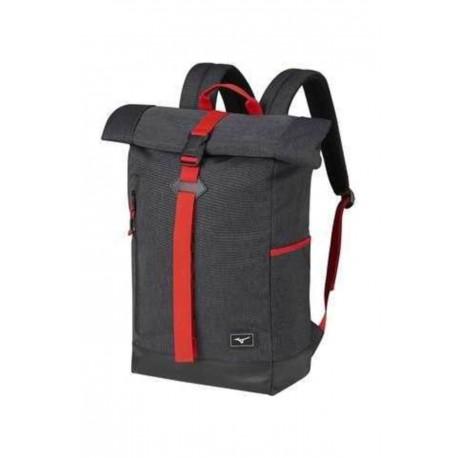 Mizuno Sac à Dos Backpack Style