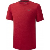 Mizuno Tee-Shirt Impulse Core