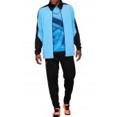 Asics Veste Warm UP Jacket