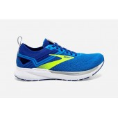 Brooks Ricochet 3