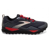 Brooks Cascadia 15 Gore Tex