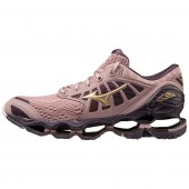 Mizuno Wave Prophecy 9 Lady