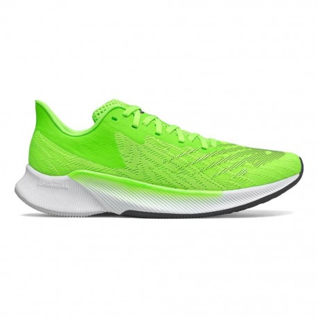 New Balance M FuelCell Prism