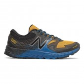 New Balance MT Summit K.O.M