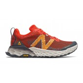New Balance MT HIerro V6