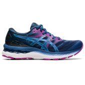 Asics Gel NImbus 23 Lady