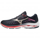 Mizuno Wave Rider 24 Lady