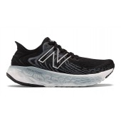 New Balance W 1080 V11 Fresh Foam Lady
