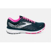 Brooks Ghost 13 Lady