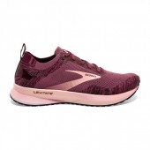 Brooks Levitate 4 Lady