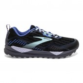 Brooks Cascadia 15 Gore Tex Lady