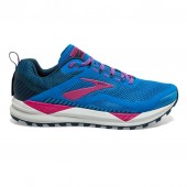 Brooks Cascadia 14 Lady