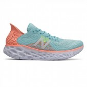 New Balance W 1080 V10 Fresh Foam Lady