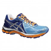 Asics Lady Gel GT 2000 3