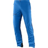 Salomon Pantalon Minim WS SoftShell
