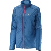 Salomon Veste Fast Wing Lady