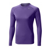 Mizuno Maillot Breath Thermo Light weight Lady