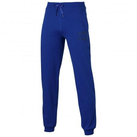 Asics Pantalon Cuffed Graphic