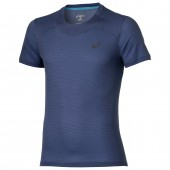 Asics Tee-Shirt Race SS Top