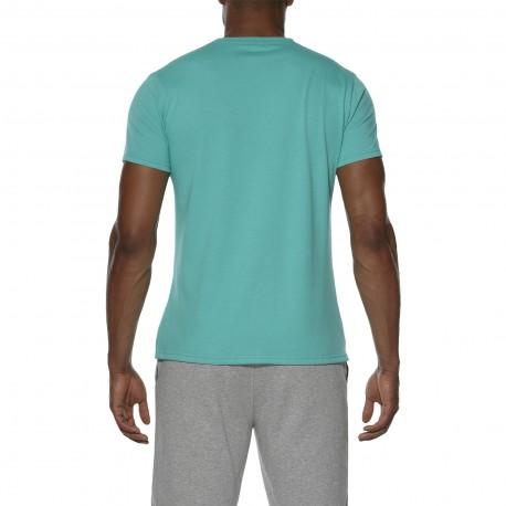 Asics Tee-Shirt Graphic SS Top