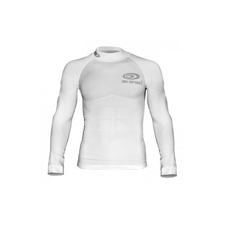 BV Sport Tee-Shirt Anatomical Performance