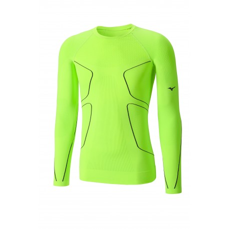 Mizuno Maillot BG Base Layer